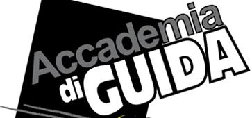 Accademia di Guida