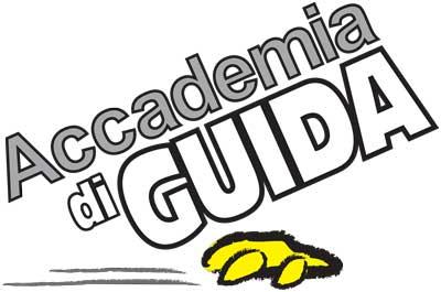 Accademia di guida scuola guida ventimiglia e bordighera