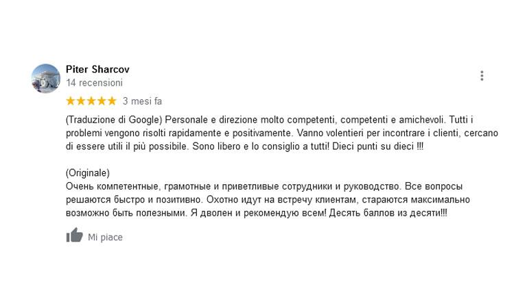 recensione-adg-1